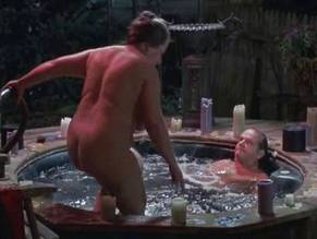 Can About schmidt kathy bates nude all