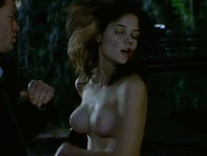 Katie holmes the gift - 2 part 10