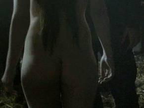 labyrinth nude mcgrath Katie
