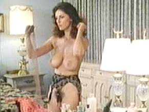 erotic-kay-parker-porn-stills