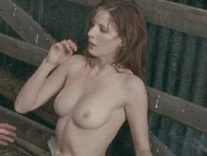 Words... super, Kelly reilly hot sexy nude