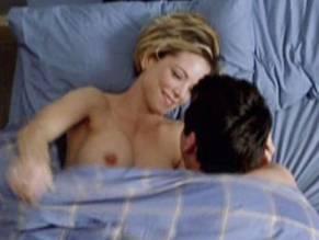 Kimberly williams paisley fake porn pics