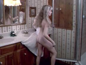 Diane franklin in the last american virgin scandalplanetcom - 1 part 4