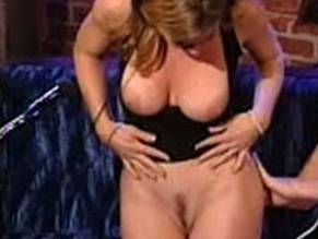Kira reed in the nude, Gothic girl sex