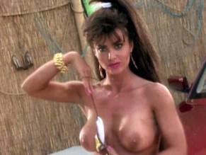 bikini carwash company sex scene
