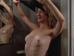 Laura dern nude pic