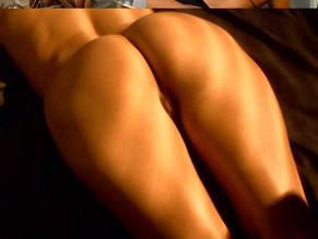 Laura malmivaara nude