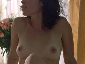 Paulina gaitan nude in eddie reynolds y los angeles de acero - 5 1