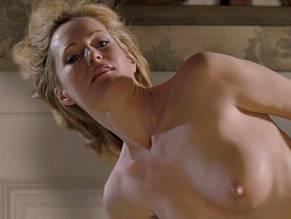 Leslie mann nude scene