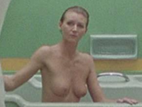 Lia beldam nude