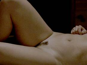 Hope, amy vitale nude will