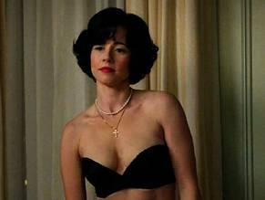 Linda cardellini nude fucking sexy fuck