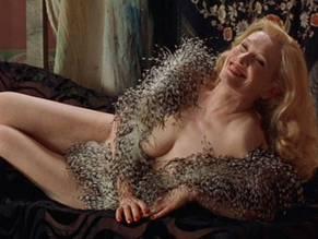 Under the Tuscan Sun Nude Scenes - Mr Skin