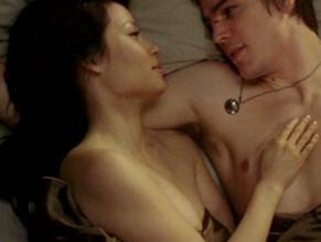 sex scene from lucky number slevin