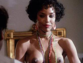 Lynn whitfield a thin line between love and hate - 3 8