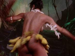Lynn whitfield sex scene