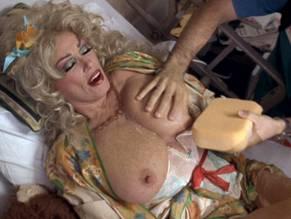 Maggie Gyllenhaal Nude Video
