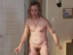 maria bamford nude pussy