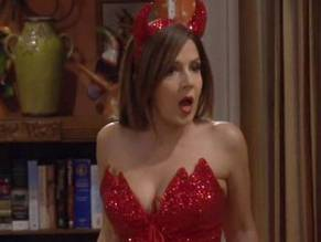 Sorry, that Sextape maria canals barrera you were