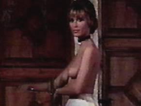 Mariana hill nude