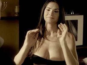 Angelina jolie nude original sin - 1 part 1