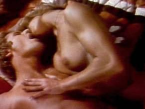 Marilyn chambers sex scenes consider