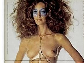 diana vreeland the eye has to travel nude scenes aznude