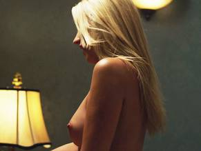 malcolm marla nude