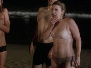 mary elizabeth ellis ass