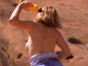 Lisa hartman nude