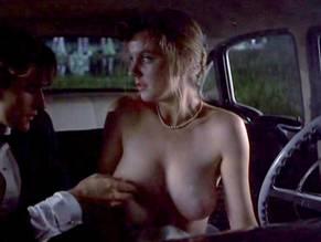 Monica bellucci sex in manuale damore scandalplanetcom - 2 2