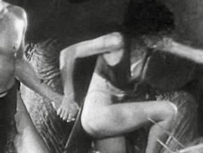 maureen o sullivan nudes