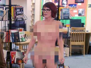 megan mullaly nude photos