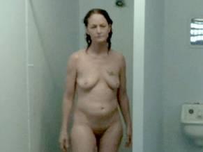 Melissa Leo Nude Photos Leaked Online - Mediamass