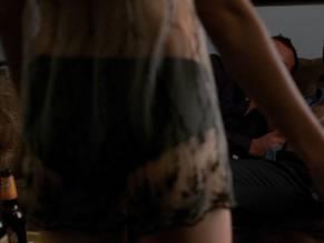 michelle krusiec sex video
