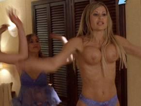 bikini Michelle bridges