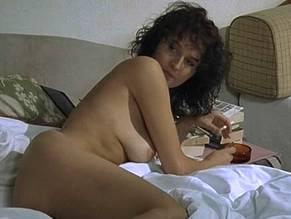 Johanna Von Gutzeit Nackt