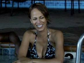 Girl meant nicole ari parker nude underrated! Die