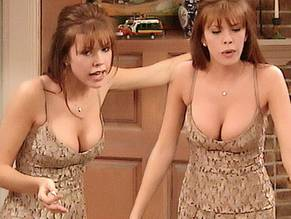 Necessary phrase... nikki cox nude fakes consider, that