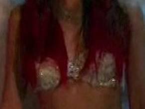aletta ocean tight dress