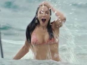 Nude images of sunny leone