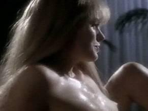Farrow nude mia