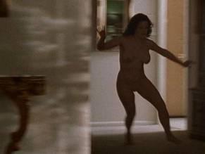 Perhaps shall Lorraine bracco sopranos nude