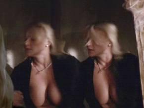Petra Kleinert Hot