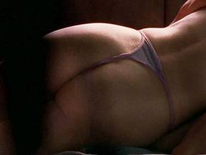 from Caden coyote ugly sexy nude