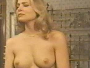 Priscilla barnes three s company nude all