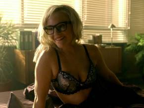 Excellent, support. Rachael harris fake sex you head