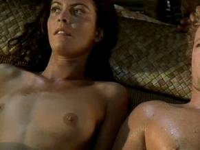 world lost rachel Nude blakely