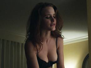 Christine nguyen topless