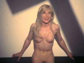 Raelyn saalman celebrity boob